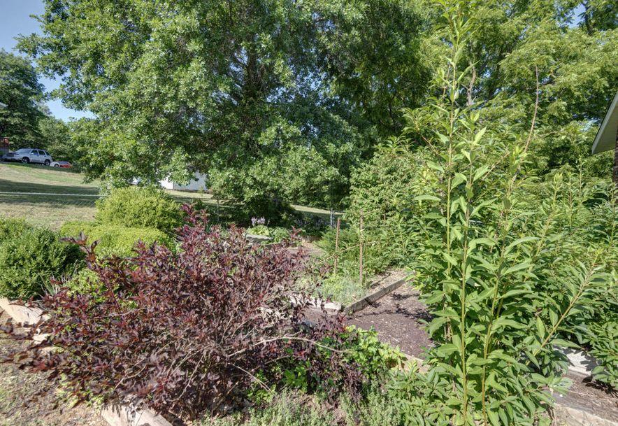 206 Park Boulevard Ozark, MO 65721 - Photo 25
