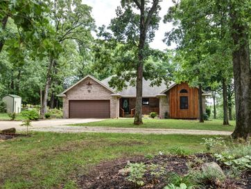 4622 South 32nd Road Fair Play, MO 65649 - Image 1