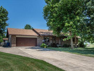 314 Oak Grove Marshfield, MO 65706 - Image 1