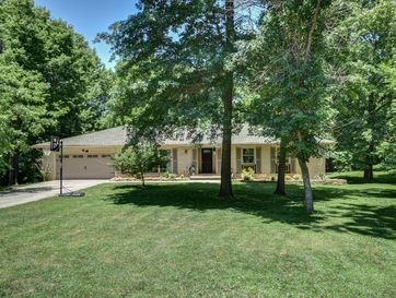 5604 South Foxboro Trail Springfield, MO 65804 - Image 1