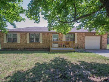 108 South Oakwood Avenue Republic, MO 65738 - Image 1