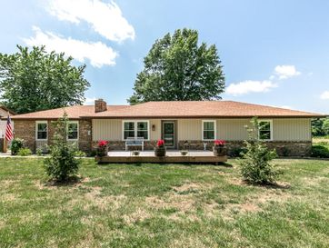 6757 North Brayfield Drive Willard, MO 65781 - Image 1