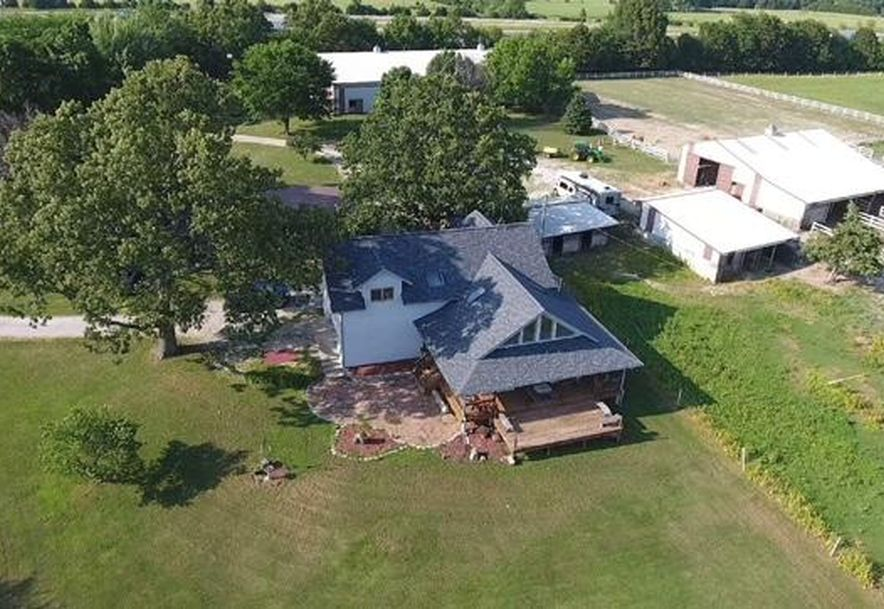 680 East Old Rt 66 Strafford, MO 65757 - Photo 1