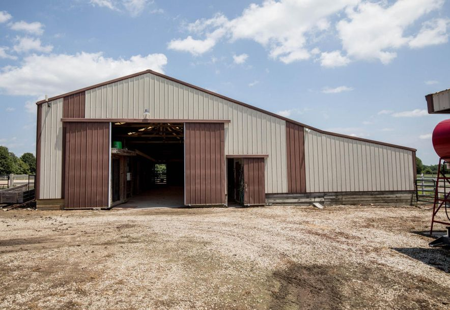 680 East Old Rt 66 Strafford, MO 65757 - Photo 12