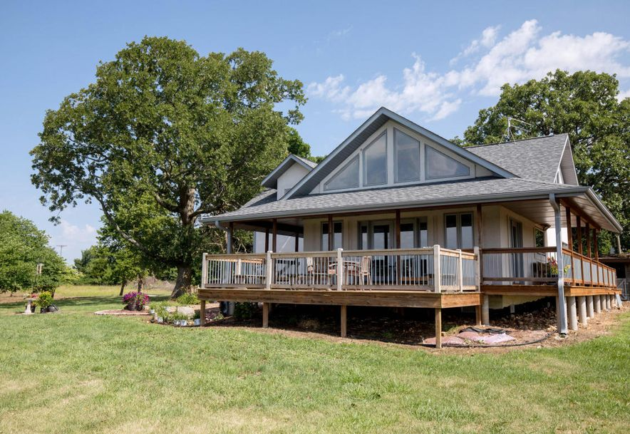 680 East Old Rt 66 Strafford, MO 65757 - Photo 4
