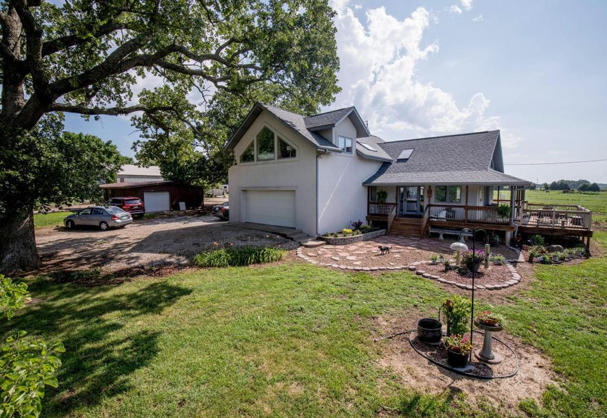 680 East Old Rt 66 Strafford, MO 65757 - Photo 5