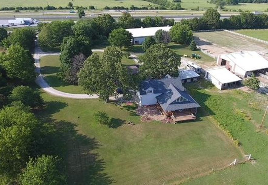680 East Old Rt 66 Strafford, MO 65757 - Photo 48