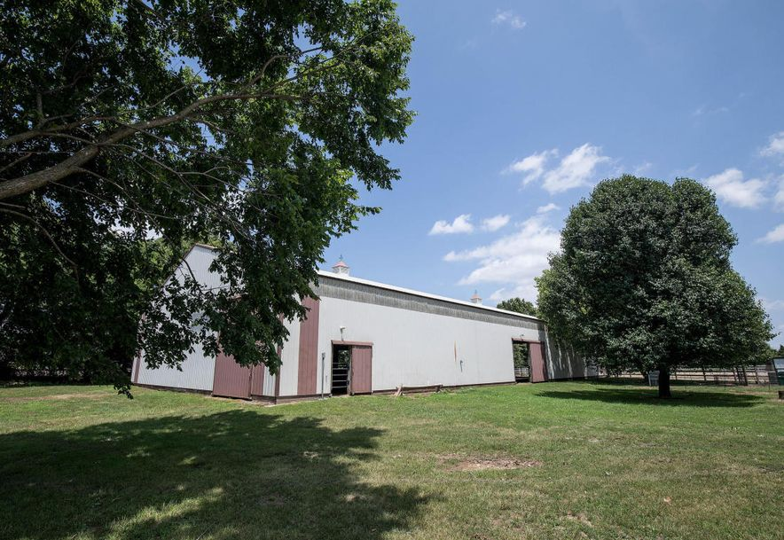 680 East Old Rt 66 Strafford, MO 65757 - Photo 8