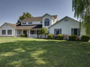 14142 County Road North 5-100 Ava, MO 65608 - Image 1