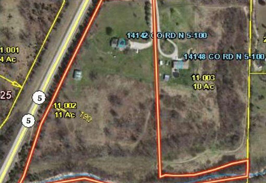 14142 County Road North 5-100 Ava, MO 65608 - Photo 3
