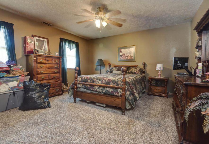 14142 County Road North 5-100 Ava, MO 65608 - Photo 21