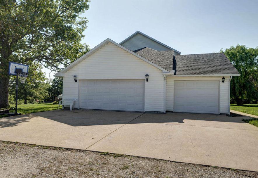 14142 County Road North 5-100 Ava, MO 65608 - Photo 25