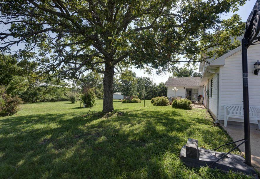 14142 County Road North 5-100 Ava, MO 65608 - Photo 26