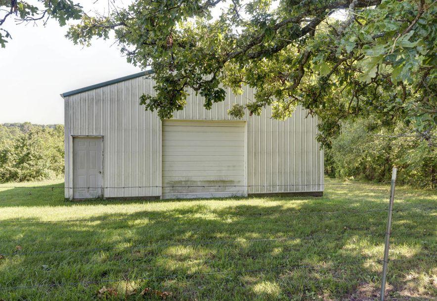 14142 County Road North 5-100 Ava, MO 65608 - Photo 27
