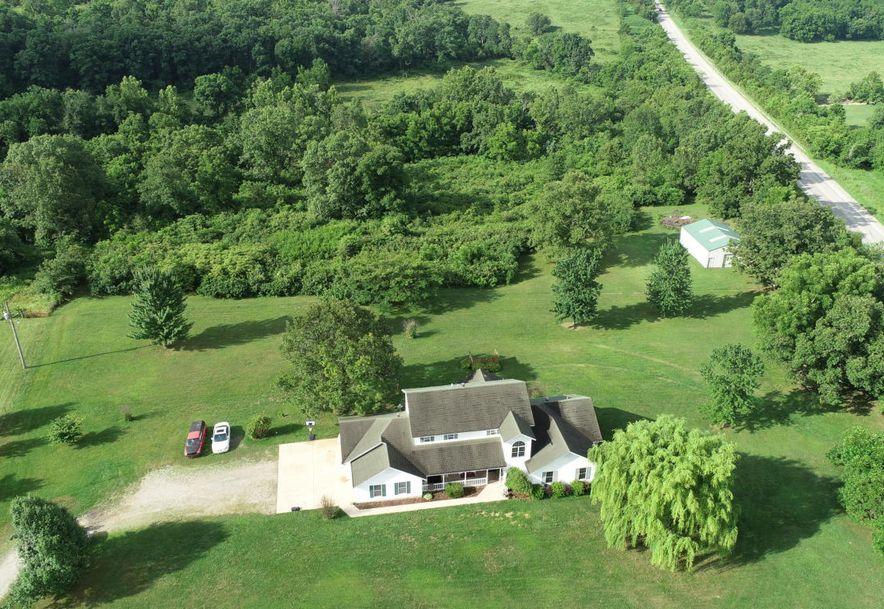 14142 County Road North 5-100 Ava, MO 65608 - Photo 33