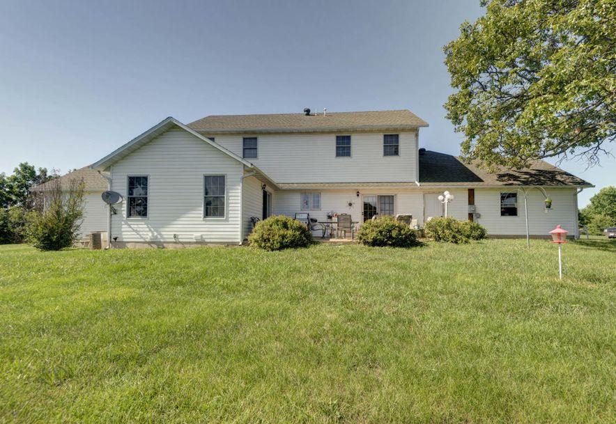14142 County Road North 5-100 Ava, MO 65608 - Photo 38