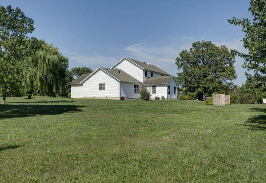 14142 County Road North 5-100 Ava, MO 65608 - Photo 39
