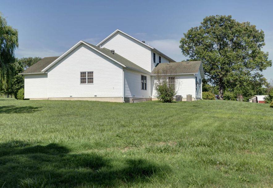 14142 County Road North 5-100 Ava, MO 65608 - Photo 40