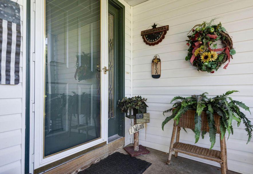 14142 County Road North 5-100 Ava, MO 65608 - Photo 41