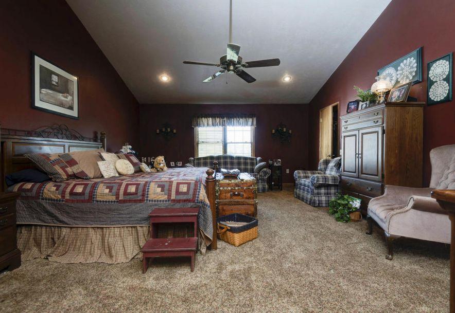 14142 County Road North 5-100 Ava, MO 65608 - Photo 47