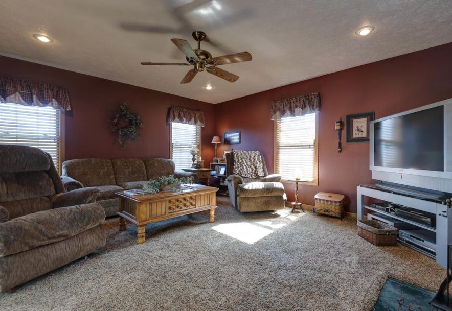 14142 County Road North 5-100 Ava, MO 65608 - Photo 7