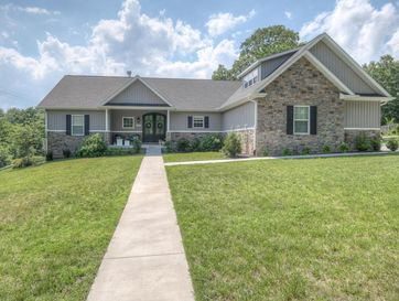 20 Woodcrest Joplin, MO 64804 - Image 1