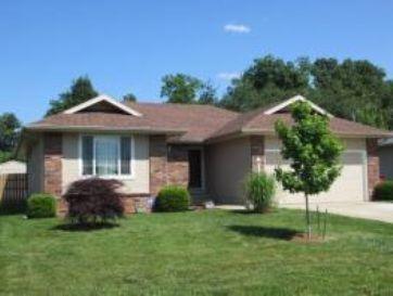 3620 South Holiday Avenue Springfield, MO 65807 - Image