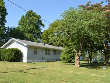 Photo of 6887 North Fremont Road
