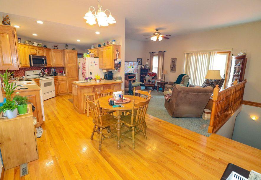 882 West Pembrook Avenue Nixa, MO 65714 - Photo 12