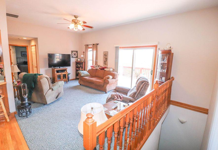 882 West Pembrook Avenue Nixa, MO 65714 - Photo 18
