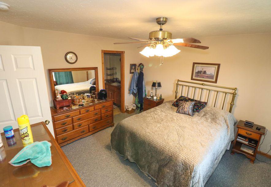 882 West Pembrook Avenue Nixa, MO 65714 - Photo 20