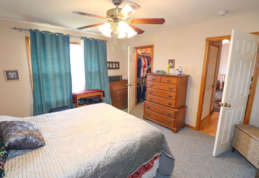882 West Pembrook Avenue Nixa, MO 65714 - Photo 21