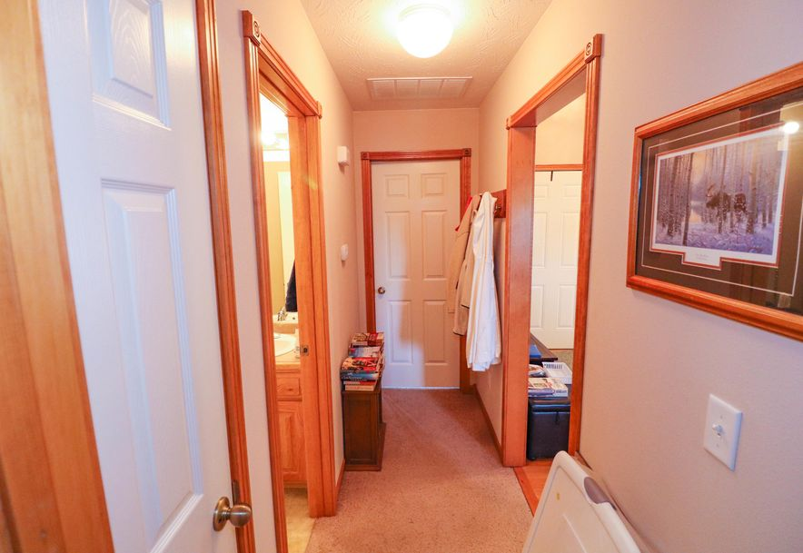 882 West Pembrook Avenue Nixa, MO 65714 - Photo 24