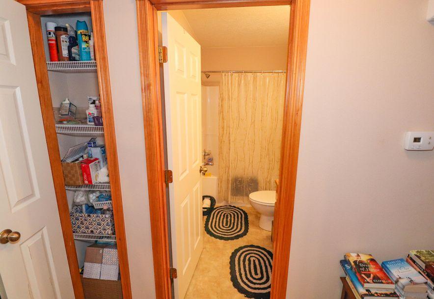 882 West Pembrook Avenue Nixa, MO 65714 - Photo 26