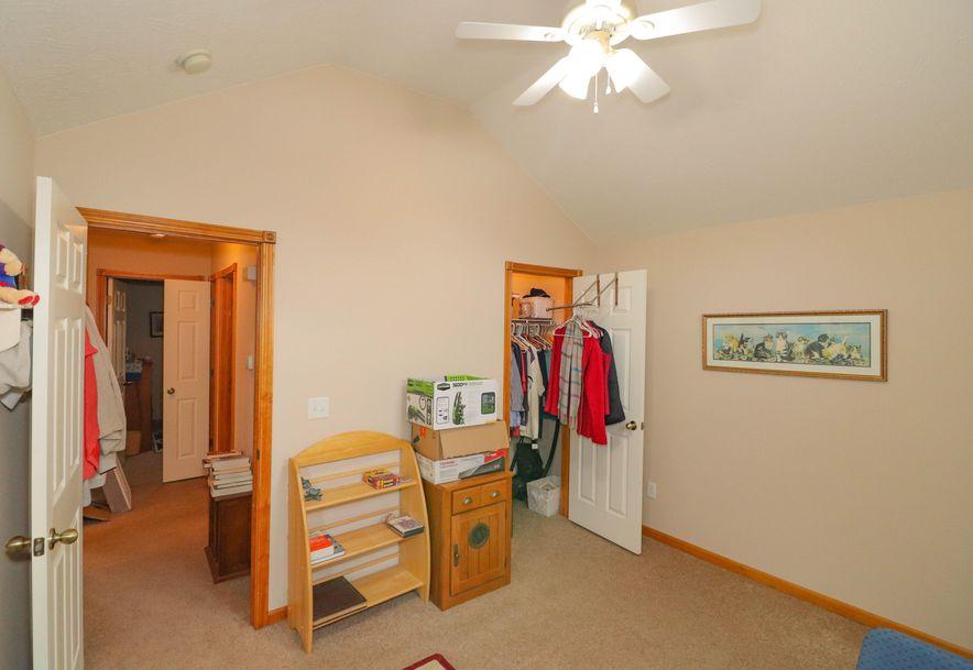 882 West Pembrook Avenue Nixa, MO 65714 - Photo 28