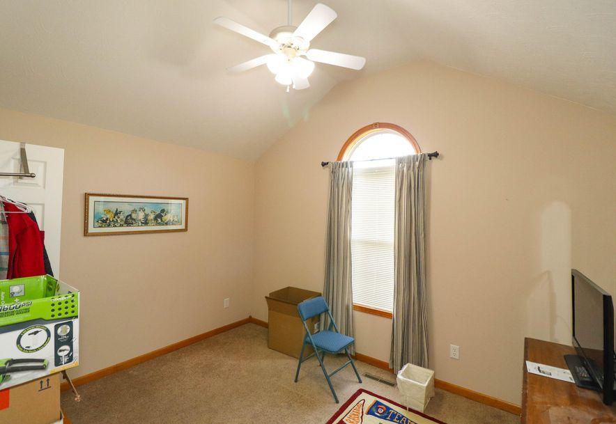 882 West Pembrook Avenue Nixa, MO 65714 - Photo 29