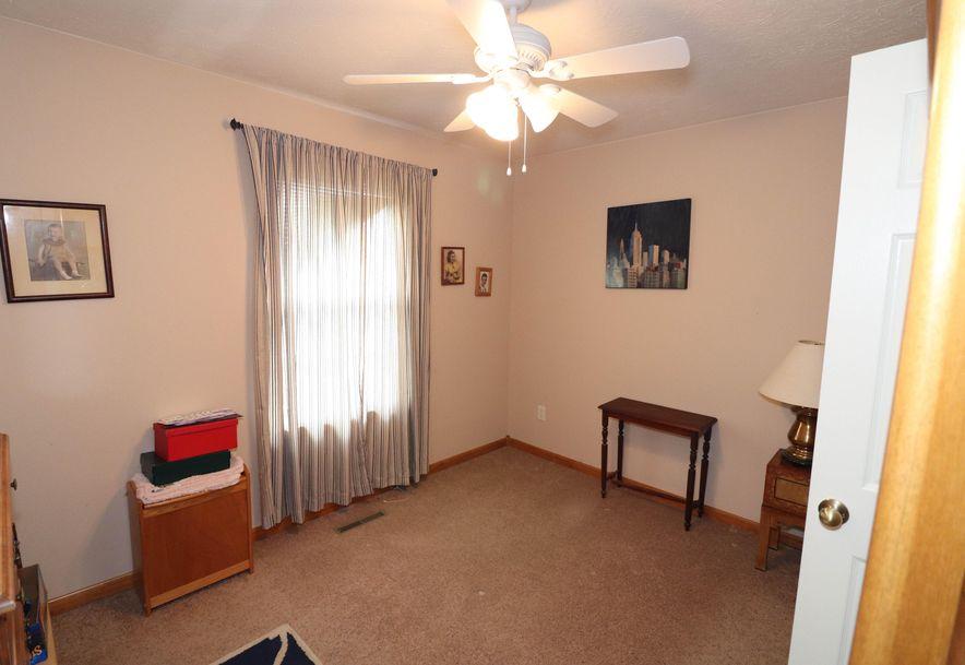 882 West Pembrook Avenue Nixa, MO 65714 - Photo 31