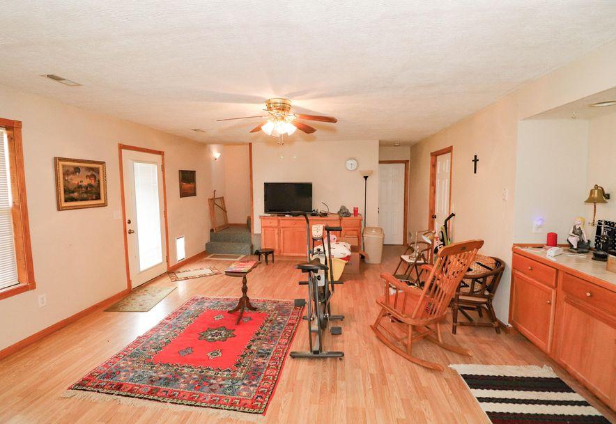 882 West Pembrook Avenue Nixa, MO 65714 - Photo 33