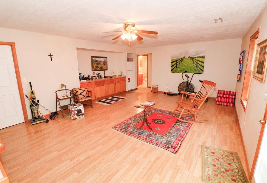 882 West Pembrook Avenue Nixa, MO 65714 - Photo 34
