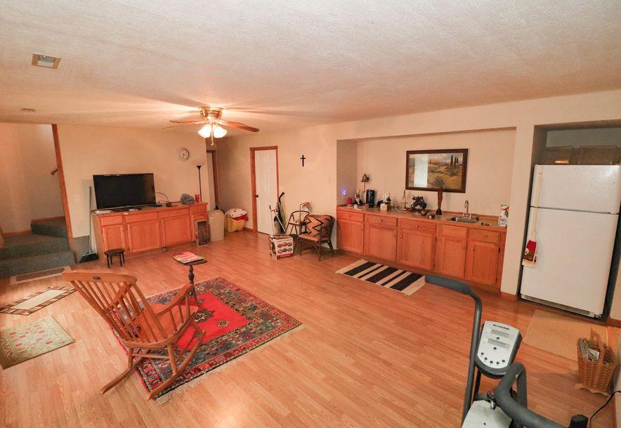 882 West Pembrook Avenue Nixa, MO 65714 - Photo 35