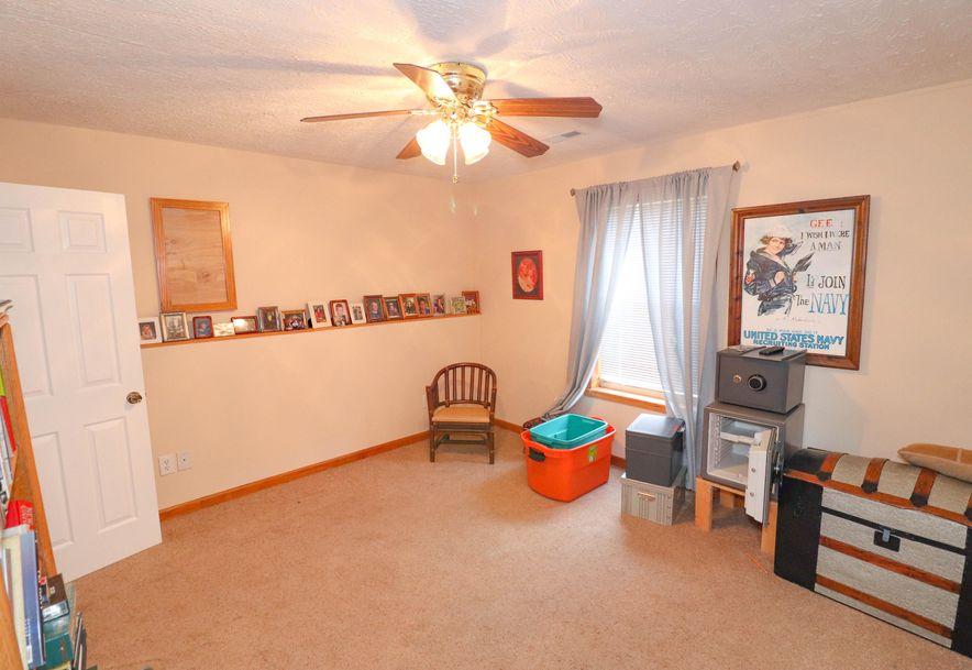 882 West Pembrook Avenue Nixa, MO 65714 - Photo 36