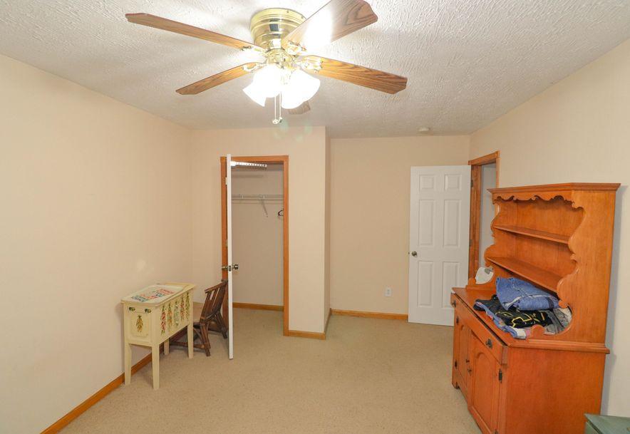882 West Pembrook Avenue Nixa, MO 65714 - Photo 39