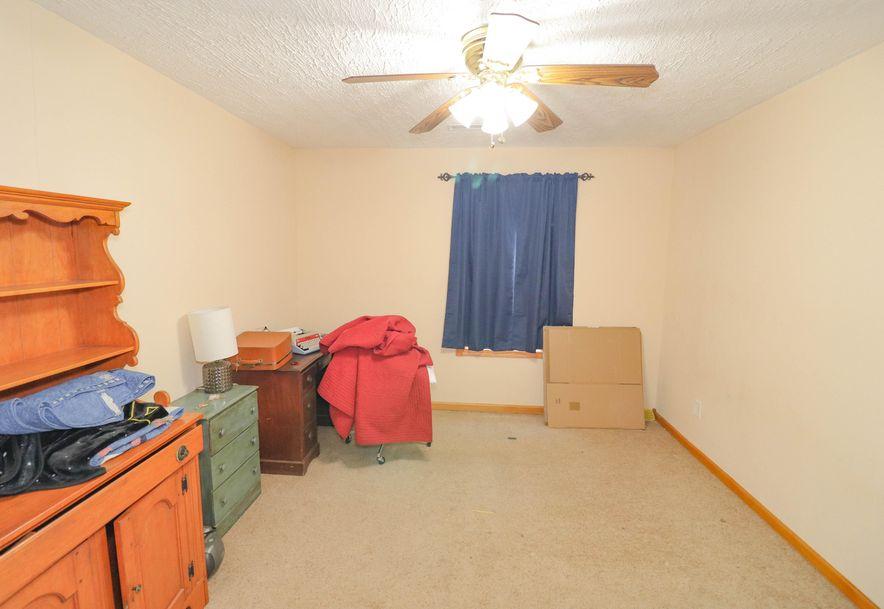 882 West Pembrook Avenue Nixa, MO 65714 - Photo 40