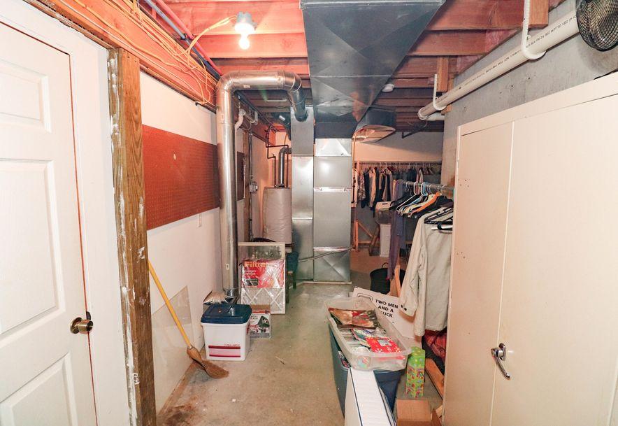 882 West Pembrook Avenue Nixa, MO 65714 - Photo 42