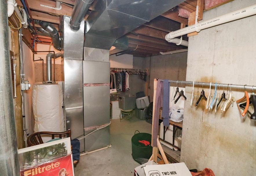 882 West Pembrook Avenue Nixa, MO 65714 - Photo 43