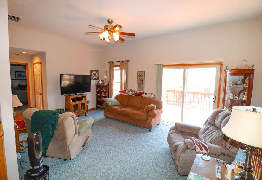 882 West Pembrook Avenue Nixa, MO 65714 - Photo 48