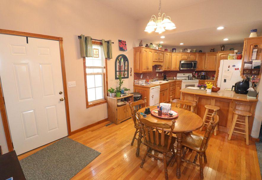 882 West Pembrook Avenue Nixa, MO 65714 - Photo 10