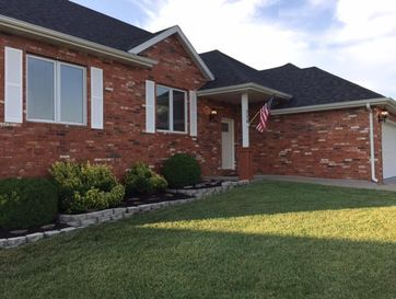 504 Falcon Heights Rogersville, MO 65742 - Image 1