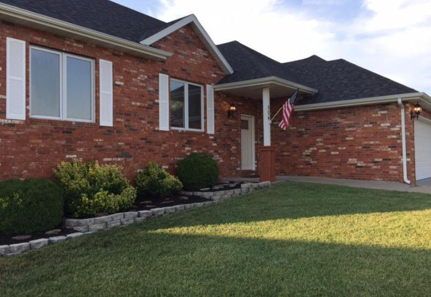 504 Falcon Heights Rogersville, MO 65742 - Photo 1