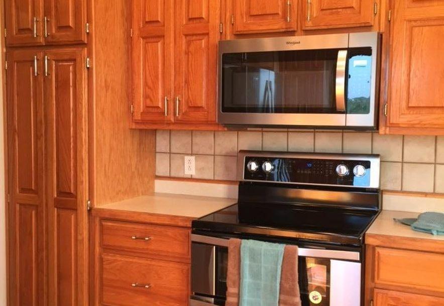504 Falcon Heights Rogersville, MO 65742 - Photo 12